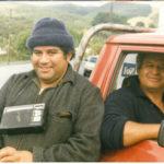 1987 radiothon114